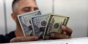 Dolar 5.80'in altında