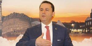 Diyarbakır Kayyımının genel sekreteri ve yardımcılarında rapor keyfi sürüyor