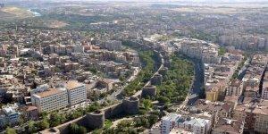Bağlar'da kentsel dönüşüm