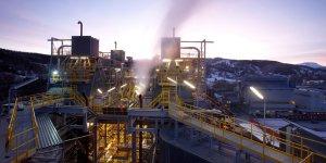 İSO İkinci 500 Büyük Sanayi kuruluşunu açıkladı