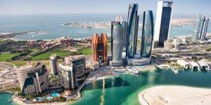Dünyanın en güvenli şehri 'Abu Dabi'