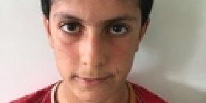 Diyarbakır'da  gerçekleşen kazalarda   ölü ve yaralı var