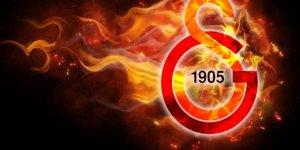 Galatasaray ince eleyip, sık dokuyor