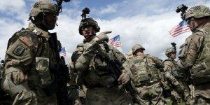 ABD, Suudi Arabistan'a asker konuşlandıracak