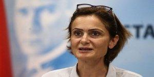 CHP'li Başkan: Kürt sorunu kısa sürede çözülebilir