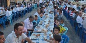 Güneydoğu'da taziye yemeği geleneği sona eriyor