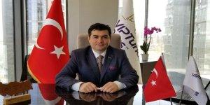 Türkiye'ye en fazla yatırımı İran yapıyor