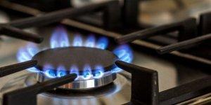 Doğal gaz faturalarıyla ilgili önemli açıklama!