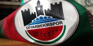 Diyarbekirspor'dan dostluk maçı açıklaması