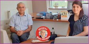 KADIN İSTERSE BAŞARIR