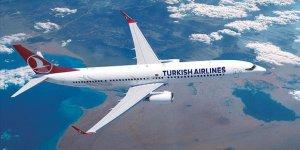 Türkiye ile Azerbaycan arasında direkt hava koridoru