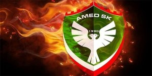 Ve Amedspor ulusal kulüp lisansı aldı