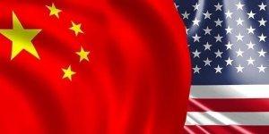 ABD'den Çin'e yumuşama sinyali