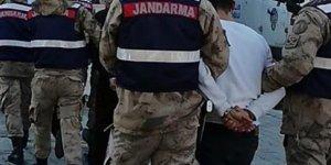 Mardin'de operasyon: 10 gözaltı