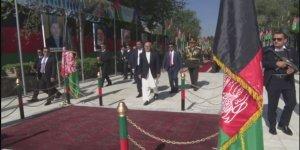 Afganistan'da bağımsızlığın 100. yıl dönümünde 9 patlama