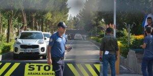 Diyarbakırlılardan kayyum tepkisi: Kayyum haksızlıktır