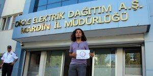 DEDAŞ'tan burs aldı üniversiteye yerleşti