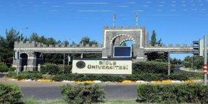 Dicle'de özel yetenek sınavı heyecanı