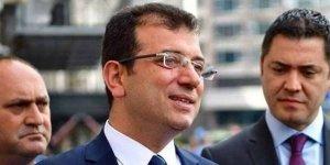 Program kesinleşmese de İmamoğlu Diyarbakır'a geliyor
