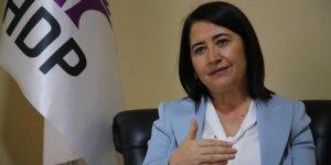 HDP'li Kemalbay: Kayyumu kınamak yetmez