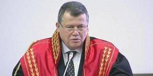 """""""Bağımsız yargı yoksa hukuk devletinin varlığından söz edilemez"""""""
