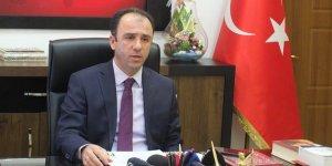 """""""Yargı Reformu Stratejisi Belgesi"""" yeni yasama yılında uygulanacak"""