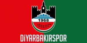 Diyarbekirspor - Modafen maçında bilet fiyatları