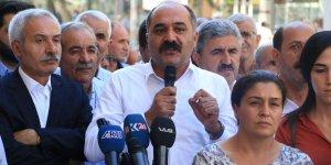 HDP'yi kapatmak istiyorlar