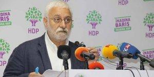 HDP'den Diyarbakır'daki ailelere çağrı