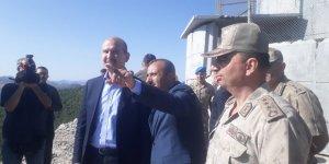 Bakan Soylu Diyarbakır Barosu'nu hedef aldı