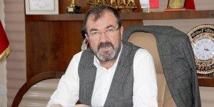Diyarbakırspor Başkanından Yeni Eğitim Yılı mesajı