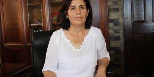 Sur Belediye Başkanına hapis cezası