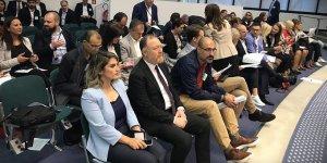 HDP'den Demirtaş çıkarması