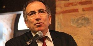 MHP'yi kızdıracak açıklama: Safkan Türk değiliz