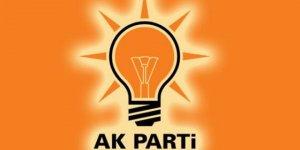 Diyarbakır Valiliği: Ak Parti önünde eylem yapmak Anayasal suç