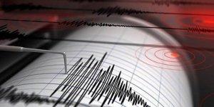 ODTÜ'den deprem açıklaması
