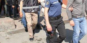 VİDEO- Diyarbakır'da operasyon