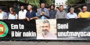 Diyarbakır Barosu: Yargı Reformu paketi Türkiye'nin ihtiyaçlarını karşılamıyor