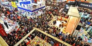 Ticaret Odası'ndan fuar açıklaması: Teşekkürler Diyarbakır