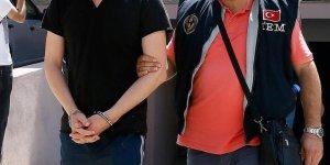 Mardin'de operasyon: 21 gözaltı