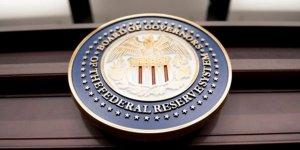 Fed, tahvil alımına başlıyor