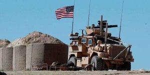 ABD Savunma Bakanı: Askerlerimizi çekiyoruz