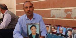 VİDEO - HDP önünde oturan ailelerin sayısı 55'e yükseldi