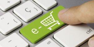 GİB'den e-ticarete sıkı takip