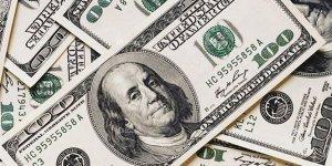 Ateşkes sonrası Dolar düştü