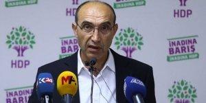 HDP Sözcüsü Kubilay: Kayyum atamaları siyasi