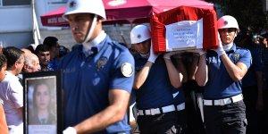 Diyarbakır'da meslektaşını öldüren M.Y hakkında müebbet hapis istemi