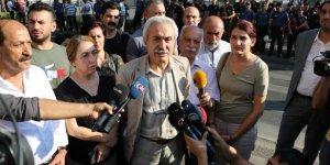 Mızraklı'nın yaptığı itiraz son günde reddedildi