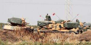"""""""Suriye'nin kuzeydoğusundaki gidişat son derece endişe uyandırıyor"""""""