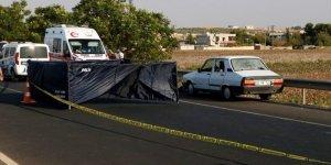 Şanlıurfa'da otomobilde 3 kişinin öldürüldüğü silahlı saldırıda 10 tutuklama